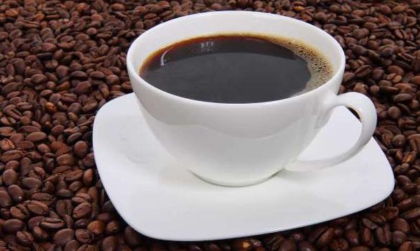 consumir cafeina