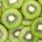 kiwi-fruta