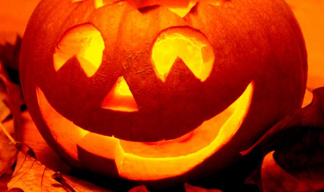curiosidades del halloween