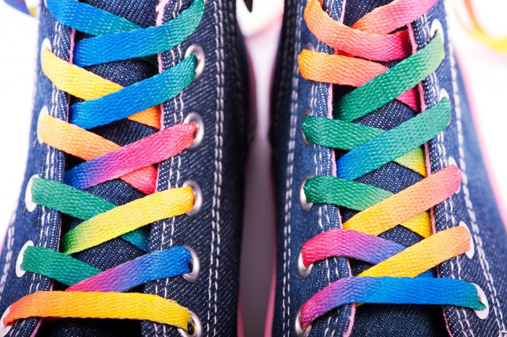 cordones zapatillas